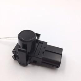 89341-33190-C0 89341-33190 PDC Parking Sensor Backup For Lexus LX570 RX350 RX450H on Sale