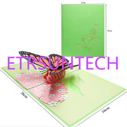Butterfly Birthday Invitation Cards Online Shopping