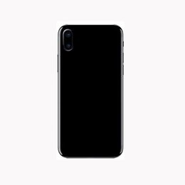 $enCountryForm.capitalKeyWord Australia - 4g lte phone 5.8inch i10 Xs Goophone Quad Core 1G RAM 16G ROM 8MP Camera 3G WCDMA Unlocked Phone Real 4G LTE