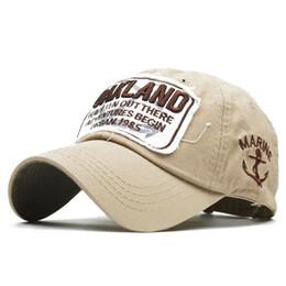 7092f4e3fcf Baseball Cap Men Brand For Women Oakland Dad Hat Sports Full Cap Autumn And Winter  Bend Visor Fitted Male Bone Baseball Hats