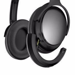 $enCountryForm.capitalKeyWord NZ - Wireless speaker Adapter for Bose QuietComfort 25 Headphones (QC25) and Headphones (QC15)