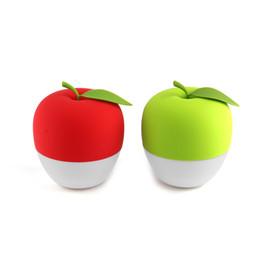 2018 NO LOGO Filles Lip Plumpers pour Apple Lèvres Enhancer Double ou Simple Lobed Lèvres D'aspiration Lèvres Pulpeuses candylipz Beauté Lèvres Soins Outils