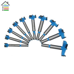 $enCountryForm.capitalKeyWord Australia - woodworking saw 10pc 15-50mm Forstner Auger Drill Bits Set Woodworking Hole Saw Wooden Wood Cutter Tungsten Carbide