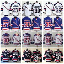 stadium series 2014 new york rangers jersey ryan mcdonagh mats zuccarello henrik lundqvist jerseys kevin shattenkirk