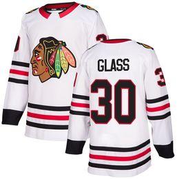 Glasses Hockey Australia - Mens Womens Youth Custom Chicago Blackhawks 22  Jordin Tootoo 32 Michal Rozsival 0b7b561c4