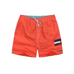 $enCountryForm.capitalKeyWord Australia - Brand balr shorts gym-clothing Brand clothing plus size hip hop balred shorts for men summer fashion wear clothing beach swim