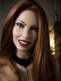 $enCountryForm.capitalKeyWord NZ - wholesale, with a hymen, 40% discount japanl love doll real doll life doll adult male sex adult male manufa