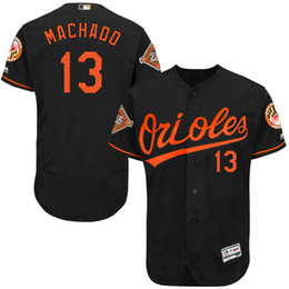 7eae2b6d4 Baltimore orioles jersey xl Black online shopping - Baltimore Orioles Adam  jomes Embroidery Jersey Free Delivery