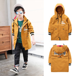 b856f341eda5 Design Coats For Girl Online Shopping