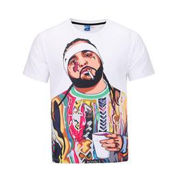 $enCountryForm.capitalKeyWord Australia - new design high quality cheap custom 3d t shirt printing