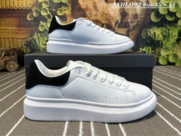 summer comfort shoes 2019 - 2018 Platform Designer Comfort Pretty Girl Womens Sneakers Casual Leather Shoes Men Womens Sneakers Extremely Durable St