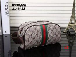 fruit shaped purses 2019 - E- New brand men's wallet zipper long phone clutch bag fashion high quality guarantee eyes purse clutch wallet free