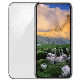 $enCountryForm.capitalKeyWord Australia - Goophone 10 6.3inch 1G RAM 16G ROM Curved HD Screen Cellphone MT6580P Quad core Dual sim Unlocked smartphone