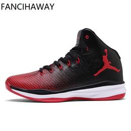 4a52a877a8f 2019 FANCIHAWAY hotsell superstar Breathable basketball shoes men  Basketball Sneakers Men Zapatillas De Baloncesto Outdoor Mens shoes