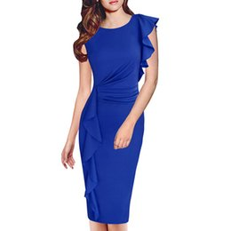 025c9e5f3f Shop Fat Women Plus Size Dresses UK | Fat Women Plus Size Dresses ...