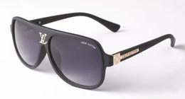 Sun Plastic Coating Australia - 2019 Sunglasses men Women Fashion Cat Eye Frame Mirror Sun Glasses Flat men Sunglasses