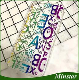 Wholesale boost phones online shopping - Transparent TPU Laser Pattern Phone Case for Samsung Galaxy J7 Refine J737 J3 Star Achieve J337 Boost J7 Plus J7 Max Duo J4 J6 Europe
