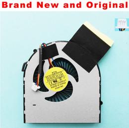 $enCountryForm.capitalKeyWord NZ - FREE SHIPPING New CPU Fan for Acer Aspire V5 V5-531 V5-531G V5-571 571G V5-471 471G cpu cooling fan cooler DFS481305MC0T FC38