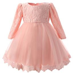 42ce811ba814 Shop Baby Girl Winter Fancy Dresses UK