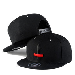 4a1f320f9 Shop Snapback Cap Cross UK | Snapback Cap Cross free delivery to UK ...