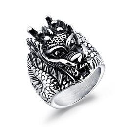 a94b253a0160 China Titanium Ring Online | Titanio Diamante Anillo De Bodas China ...