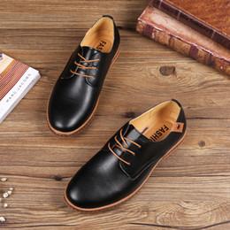 Italian Dress Shoes For Men NZ - designer mens shoes casual italian brand oxford shoes for men wedding shoes men sepatu pria zapatos de hombre de vestir formal herren schuhe