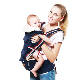 Baby Side Carrying Sling Online Shopping Baby Side Carrying Sling