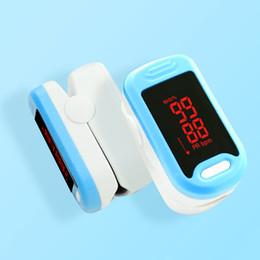 Yonker светодиодный оксиметр пульса пальца медицинский портативный монитор насыщения кислорода крови с талрепом CE FDA сертифицированный продукт Oximetro de do