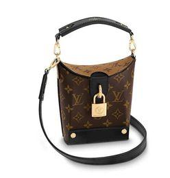 $enCountryForm.capitalKeyWord Australia - 2019 BENTO BOX M43518 2018 NEW WOMEN FASHION SHOWS SHOULDER BAGS TOTES HANDBAGS TOP HANDLES CROSS BODY MESSENGER BAGS