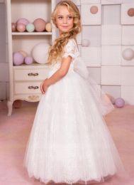 6 photos short christmas dance dresses nz white or ivory lace zipper tutu flower girl dress short