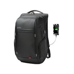Laptop Bag Backpack 17.3 Canada | Best Selling Laptop Bag Backpack ...