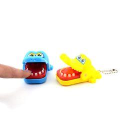 halloween novelty toys australia halloween gift novelty large funny trick mini crocodile dentist toy bite