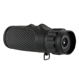 Mini pocket telescope online shopping - Y4168 x25 Monocular Mini Compact Monocular Telescope High Definition Pocket Scope Binoculars