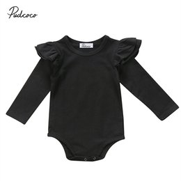 c898ecdd78d69 Black White Baby One Piece Online Shopping | Black White Baby One ...
