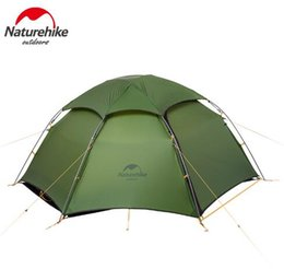 Climbing Exquisite Ultralight Tents Best Solo Tent Sawaj Ultra  sc 1 st  Best Tent 2018 & Ultralight Tents Nz - Best Tent 2018
