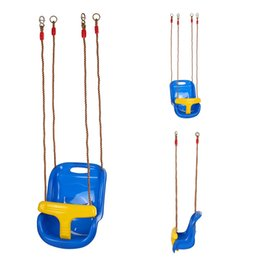 Kids Indoor Swing Chair Nz Buy New Kids Indoor Swing Chair Online