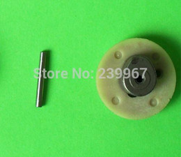 honda gx35 engine NZ - Camshaft & Pin for Honda GX35 engine brush cutter replacement part