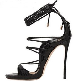 Office & School Supplies Summer 2017 Ladies Pumps Sexy 15cm Thin Heels Platform Nightclub 5cm Platforms Sandals Woman Dance Shoes To Have Both The Quality Of Tenacity And Hardness