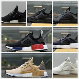 Fashion Duck Lunar Mid Running Shoes Sports Duckboot Forcing for Men and Women Sneakers Casual Shoes Size 36-45 buy cheap for nice cheap sale fake outlet wholesale price iOfdpdRyN
