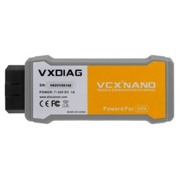 $enCountryForm.capitalKeyWord UK - VXDIAG VCX NANO V2014D For Volvo Car Diagnostic Tool Function Better than Volvo Vida Dice
