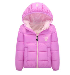 $enCountryForm.capitalKeyWord NZ - children coat girl outerwear boys duck jacket kid warm boys down parka hooded winter jacket for girls and boy top 80-130