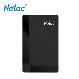 "computer laptop hard drives 2019 - Netac K218 1TB  500GB HDD USB 3.0 HDD 2.5"" Portable Mobile External Hard Disk Drive for Desktop Laptop Computer hd"