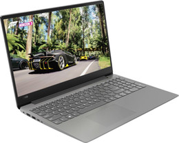 "Drive Intel Australia - Lenovo - 330S-15IKB 15.6"" Laptop - Intel Core i5 8GB Memory 128GB Solid State Drive Email Internet Productivity Laptop"