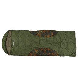 Buy Cheap Outdoor Emergency Sleeping Bag Insulation And Life Saving Sleeping Bag Pe Orange At9040 Radiation Insulation