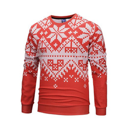 Long Ugly Christmas Sweaters Nz Buy New Long Ugly Christmas