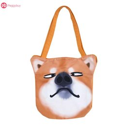 3c71bf88a85 Shop Cat Shaped Handbag UK | Cat Shaped Handbag free delivery to UK ...