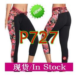 $enCountryForm.capitalKeyWord NZ - ADIBAO Womens Knitted cotton trousers running clothes pants leggings capri slim capri leggings P727