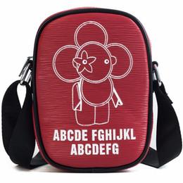 6beed3858ce New coming 2019 Men s Women s Leather Soho Bag Disco Shoulder Bag Purse  Crossbody BagS Camera Bag