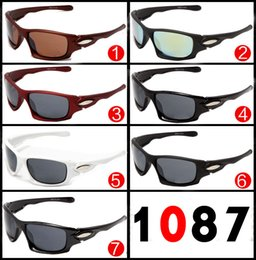 c85e44c663e2 Women only sports online shopping - newest style Only SUN glasses colors  sunglasses men Bicycle Glass