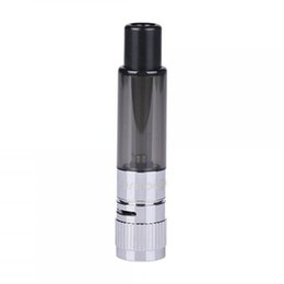 Chinese  100% Original Justfog P14A Clearomizer 1.9ml Tank Capacity 14mm Diameter Japanese Organic Cotton Coil Replacement Atomizer for P14A Kit manufacturers